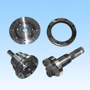 Planet gear reducer from China (mainland)