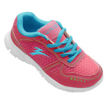China Promotional/Durable Design Children's Sports Shoe with Good Quality and Best Price