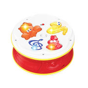 Educational Toys from China (mainland)