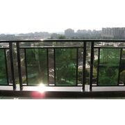 Aluminum handrail from China (mainland)