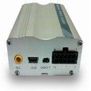 GPS Server Software Manufacturer