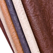 Leather Fabric for Sofa from China (mainland)