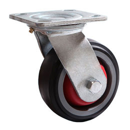 Caster Wheel from China (mainland)