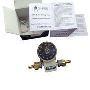 Wholesale Gas timer, Gas timer Wholesalers