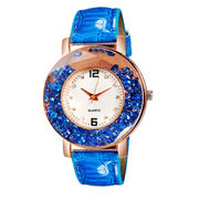Round Quartz Watch from China (mainland)