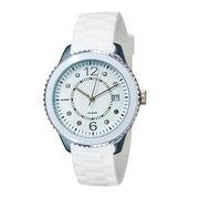 Analog Quartz Watch from China (mainland)