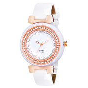 Jewelry Watch from China (mainland)