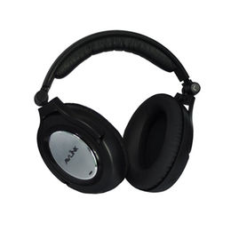China APTX Low Latency Bluetooth V4.1 Active Noise-cance