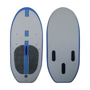 Kids inflatable paddle board/isup from China (mainland)