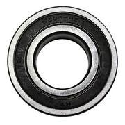 Skateboard bearings from China (mainland)