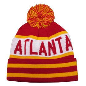 Hat from China (mainland)
