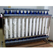 Ultrafiltration machine from China (mainland)