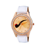 Women's Analog Watch from China (mainland)