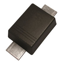 Schottky Barrier Rectifier from Hong Kong SAR