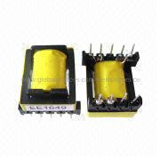 EEL High Frequency SMPS Flyback Transformers from China (mainland)