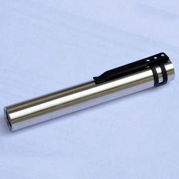 China LED Pen Light