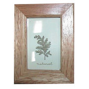 Wooden photo frame from China (mainland)