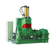 Dispersion Kneader energy-saving from China (mainland)