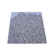 Granite Tiles G623 from China (mainland)