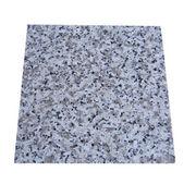 Granite Tiles G439 from China (mainland)