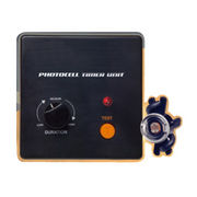 Feeder Photo-cell Timer from China (mainland)