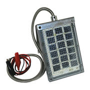 Solar Panel Charger Manufacturer