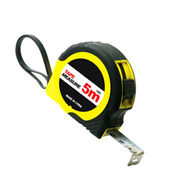 Measuring Tape from Hong Kong SAR