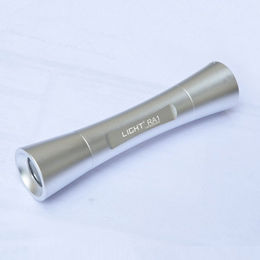 LED Rechargeable Torch from China (mainland)