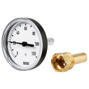 Bimetal thermometer from China (mainland)