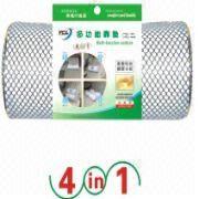 Wholesale Multi-function cushion, Multi-function cushion Wholesalers