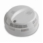 Smoke Alarm from China (mainland)
