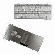 Wholesale Keyboard, Keyboard Wholesalers