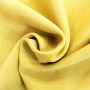 Nylon-cotton Fabric from China (mainland)