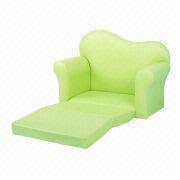 China (children Sofa) Childu0027s Sofa Bed