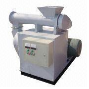 Wholesale Circle Mold Pellet Machine, Circle Mold Pellet Machine Wholesalers