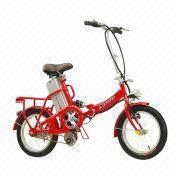 Wholesale Electric bikes, Electric bikes Wholesalers