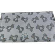 Fleece blanket Manufacturer