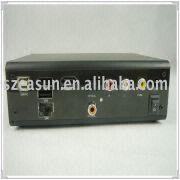 Dual Tuner STB Manufacturer