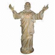 Wholesale Religious Fiber Glass Statue, Religious Fiber Glass Statue Wholesalers