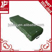 Wholesale Plastic Waterproof Hunting Rifle Case, Plastic Waterproof Hunting Rifle Case Wholesalers