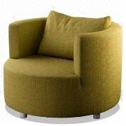 fabric lounge chair,casual chair, lobby sofa, hotel sofa,custom sofa,fabric sofa