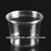 Wholesale Plastic Deli Cup, Plastic Deli Cup Wholesalers