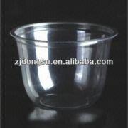 Wholesale 10oz Beverage Cup-f, 10oz Beverage Cup-f Wholesalers