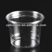 Wholesale High Quanlity Clear Disposable Deli Container 24oz/700ml, High Quanlity Clear Disposable Deli Container 24oz/700ml Wholesalers