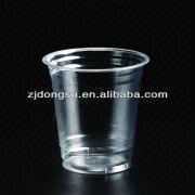 Wholesale 10oz Beverage Cup-k, 10oz Beverage Cup-k Wholesalers