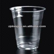 Wholesale Pet Take Away Cup 24oz/700ml, Pet Take Away Cup 24oz/700ml Wholesalers