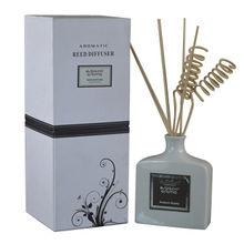 Aroma Diffuser from China (mainland)