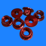 CNC Precision Mechanical Parts from China (mainland)
