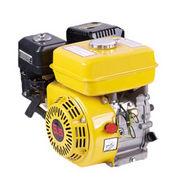 168F gasoline engine Manufacturer