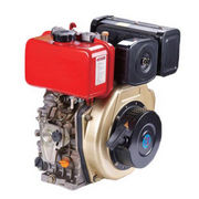 178F diesel engine from China (mainland)